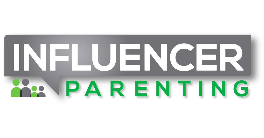 Influencer Parenting